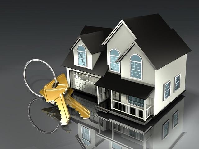 Những vấn đề cần quan tâm khi mua lại nhà